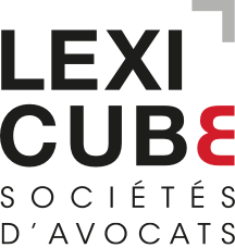 Lexicube - Société d'avocats