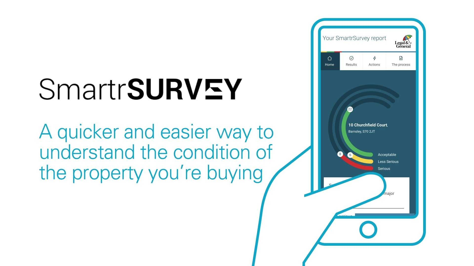 SmartrSurvey video poster