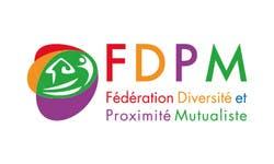 libheros est partenaire de la FDPM