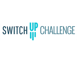 SwitchUp Challenge 2016