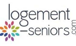 Logement-Seniors.com,  recherche du bon logement pour les aînés