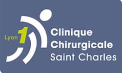 libheros est partenaire de la Clinique Saint-Charles à Lyon