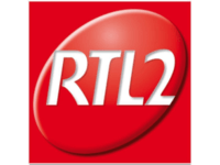 Interview de Florence Herry sur RTL2