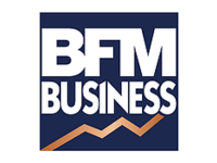 Reportage BFM Business