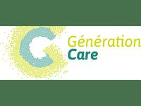 Hôpital connecté et soins en ligne: le futur de la médecine se dessine