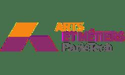 libheros a été incubé chez Arts et Métiers ParisTech