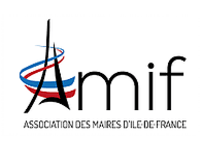 Dossier salon de l'AMIF 2018