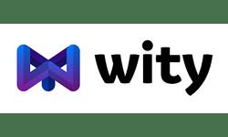Wity, logiciel de comptabilité pour les libéraux
