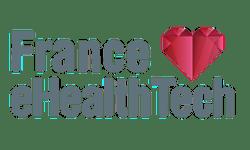libheros participe à France eHealthTech
