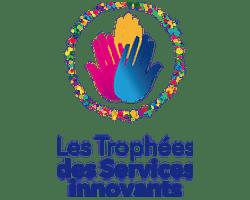 Trophées de Services Innovants 2018