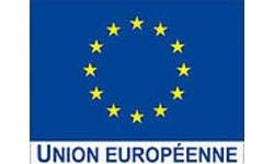 libheros bénéficie du soutien de l'Union Européenne