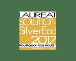 Solution SilverEco 2017