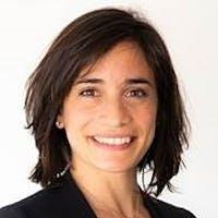 Aviva Weiller, directrice commerciale de libheros