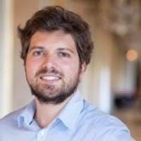 Jean-Christophe Klein, CEO de libheros