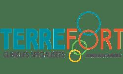 libheros est partenaire des Cliniques Terrefort à Bruges (33)
