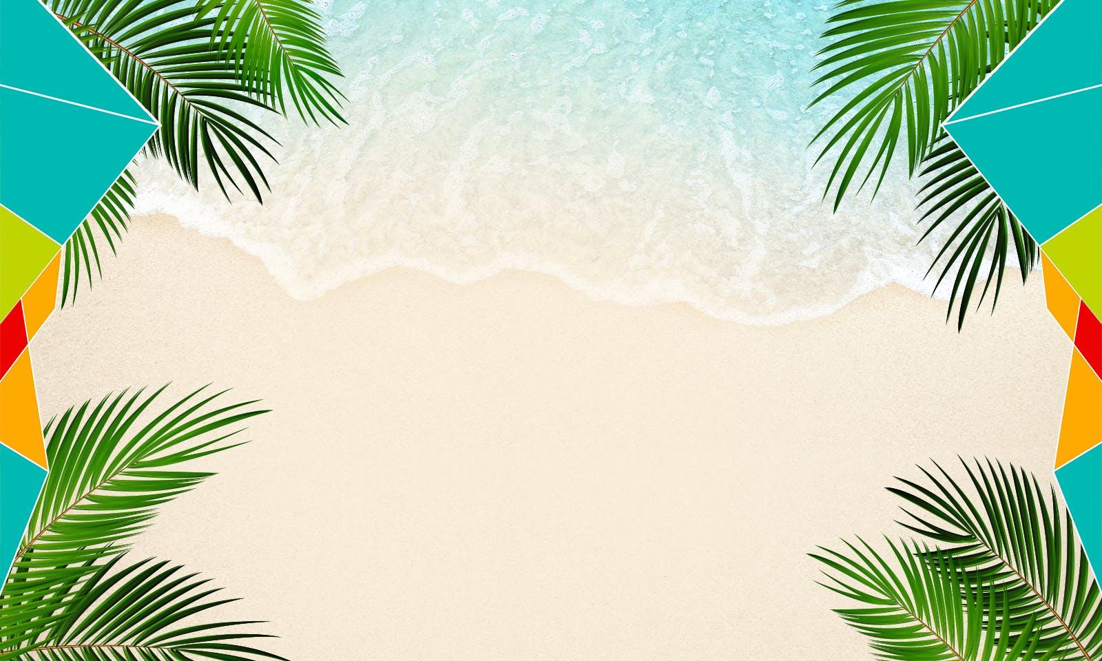 Spring Awakening Excursions Cancun Awakening Pollen 2021