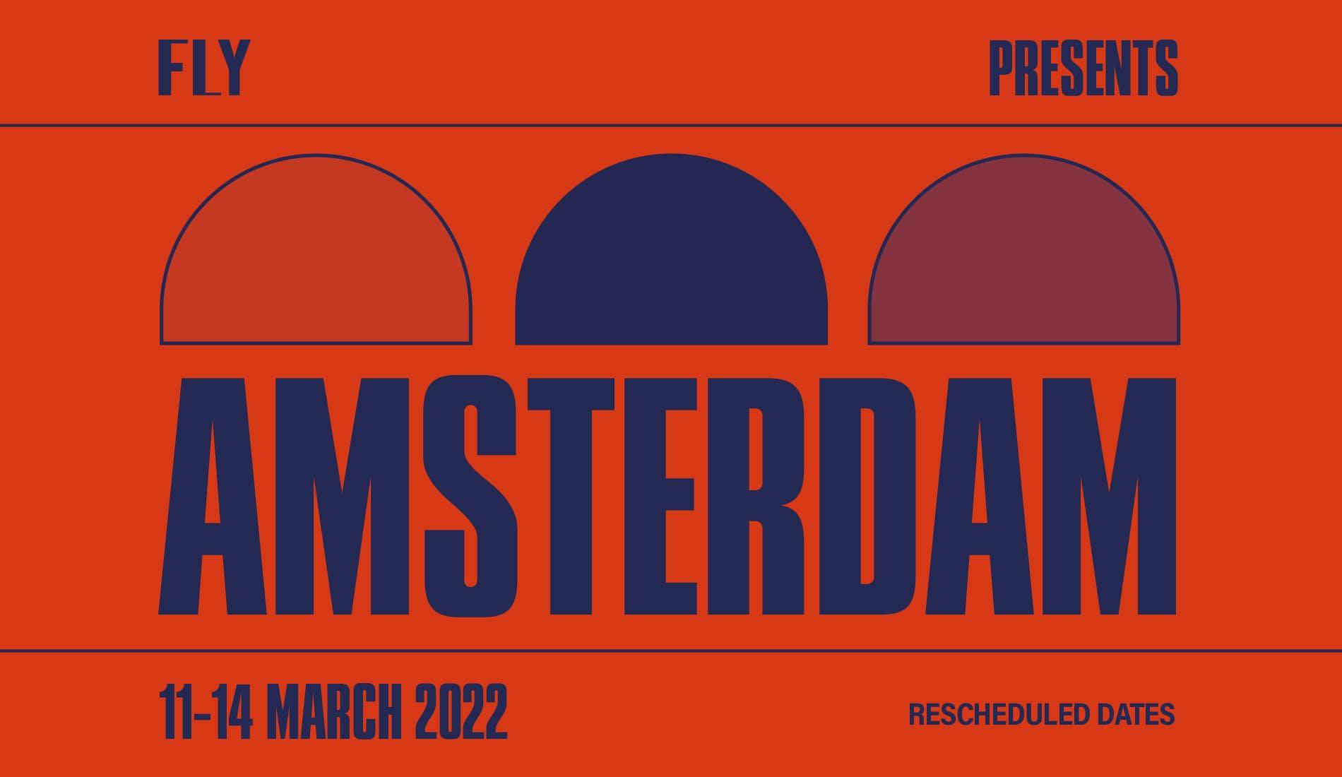 FLY Amsterdam background image