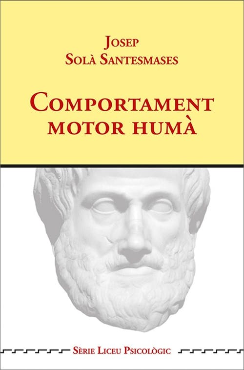 Comportament motor humà