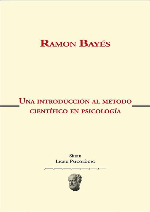 Una introducción al método científico en psicología
