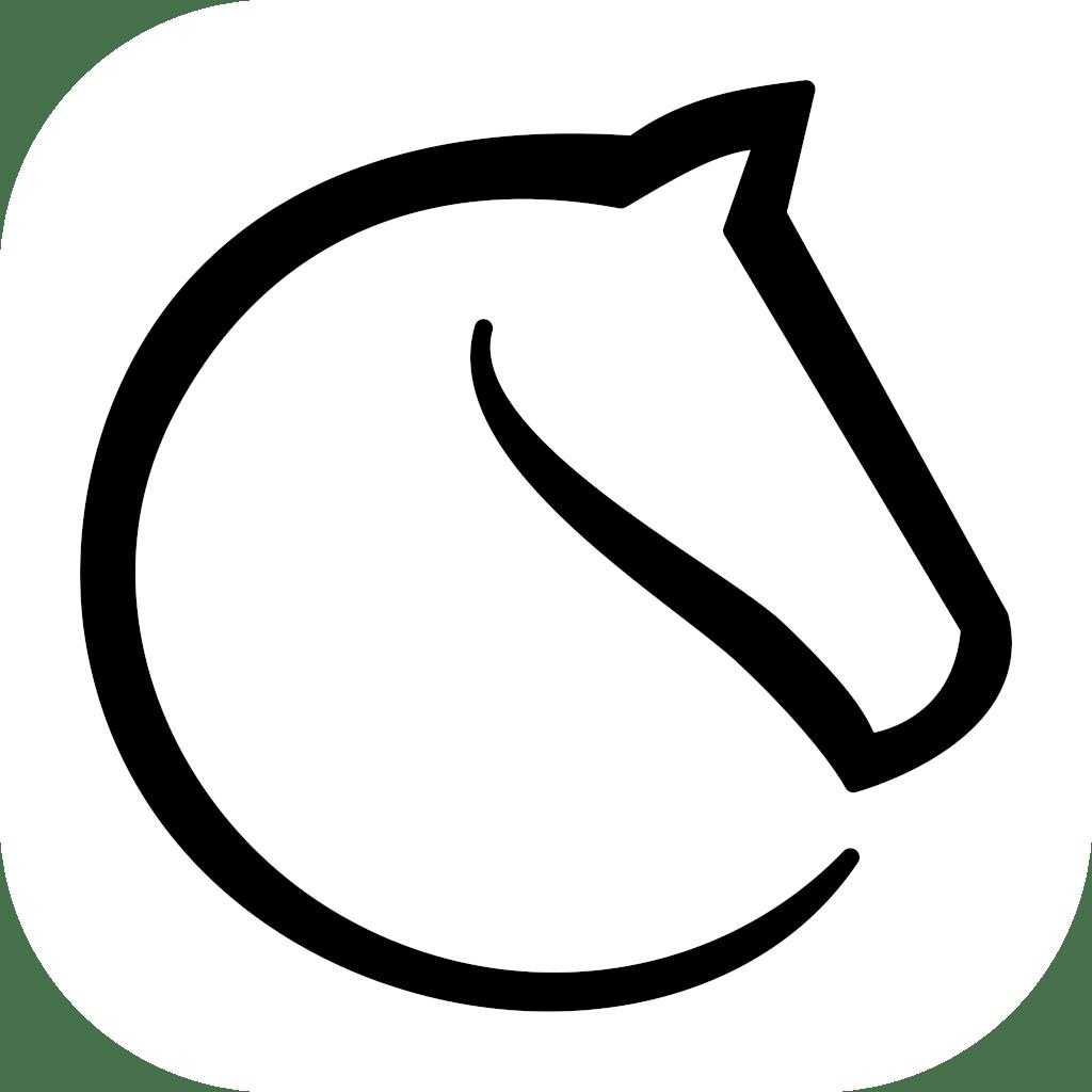 lichess-logo