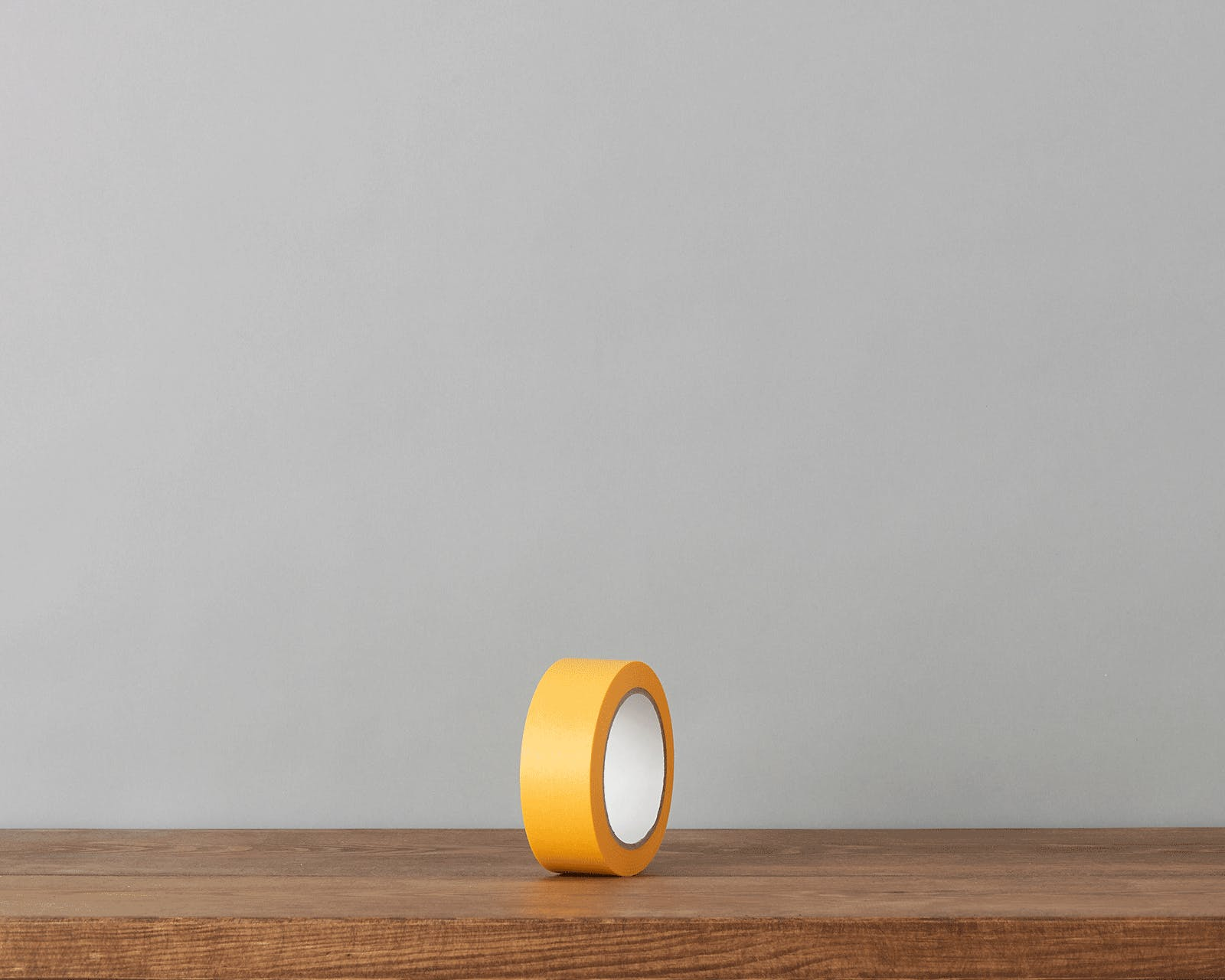 Lick Painters Masking Tape Individual Eco-Supplies