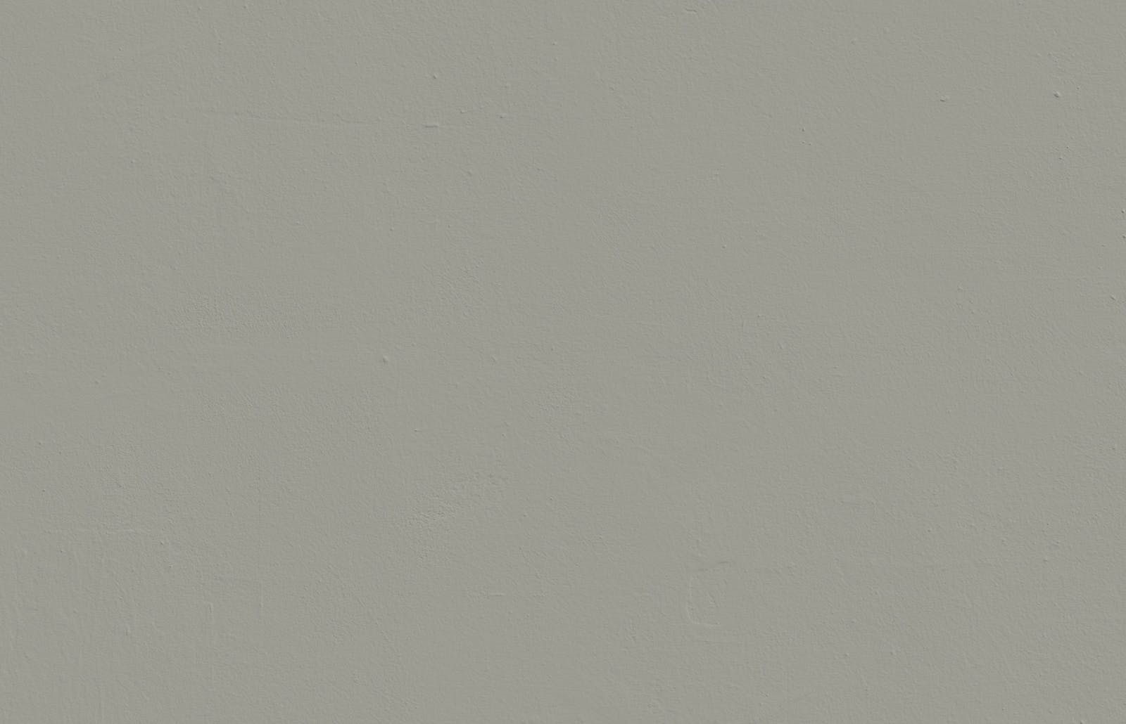Textured wall painted in Lick Grey 05 paint