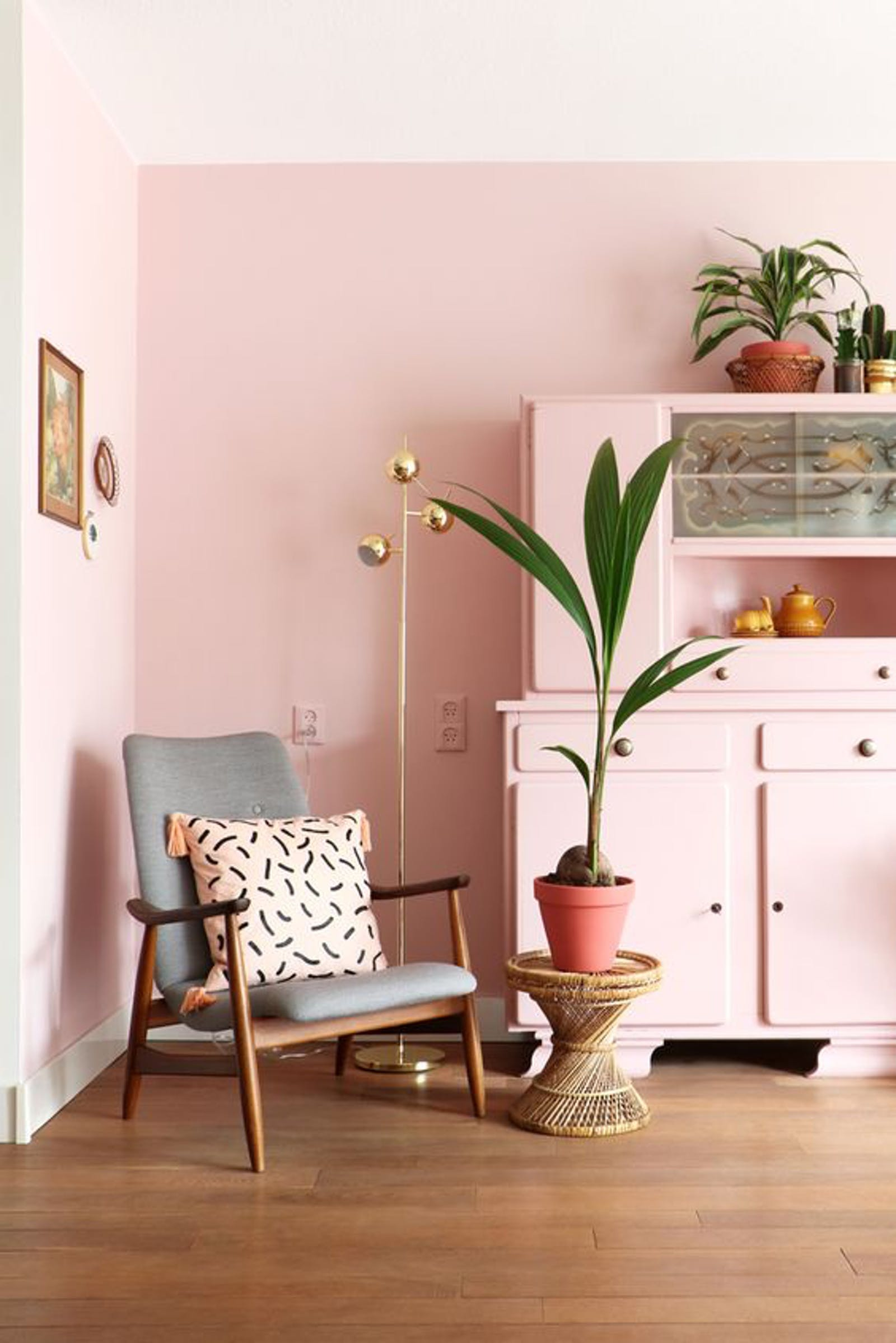 The Best Paint Colour Trends For 2020   Lick