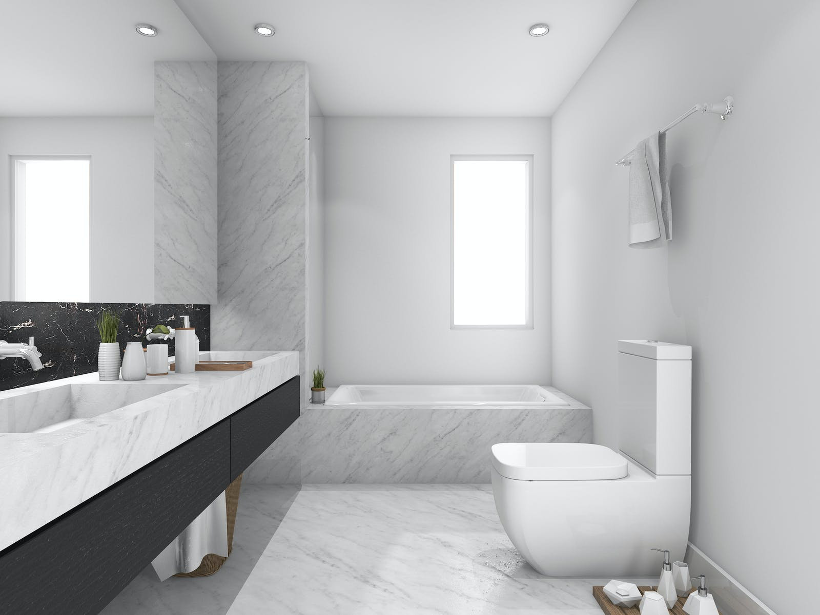 Paint Do You Need For Bathroom Ceilings, What Paint To Use In Bathroom Ceiling