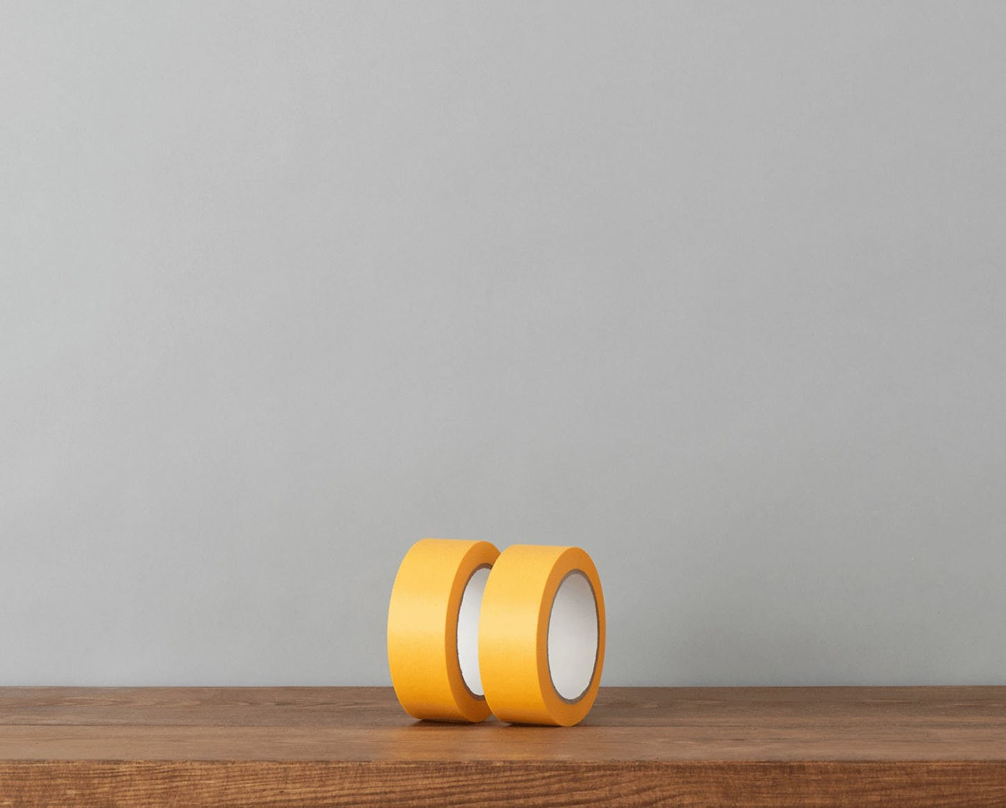 Two Lick Eco Supplies Decorating Tape