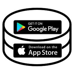 Lidraughts Mobile App Blog Lidraughts Org