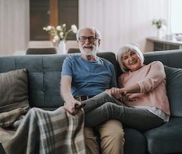 Welche Faktoren beeinflussen Ihre Rente?