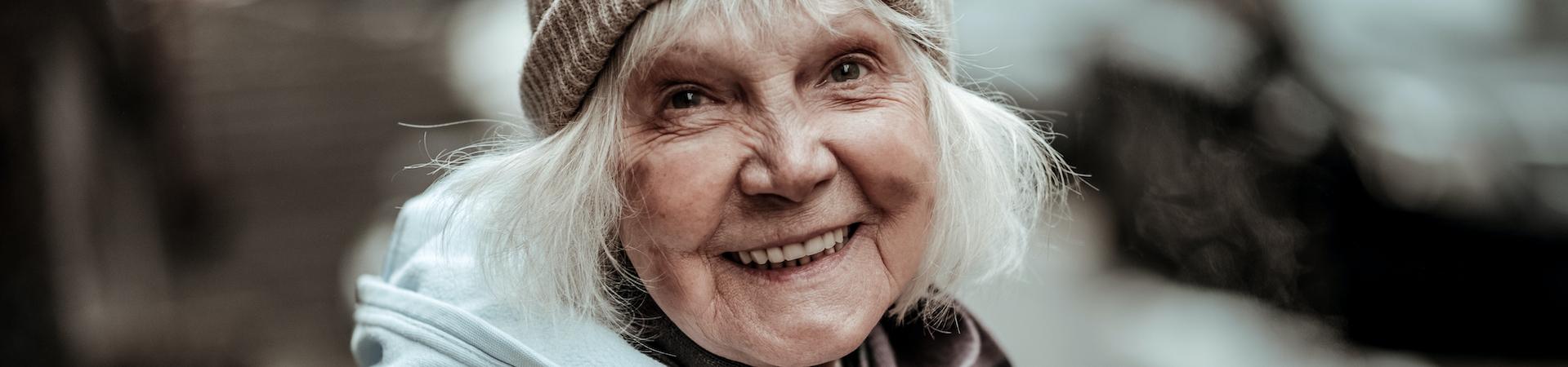 Evitare la povertà in vecchiaia – Siete preparati per la pensione?
