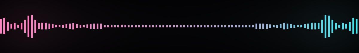 Frequência sonora