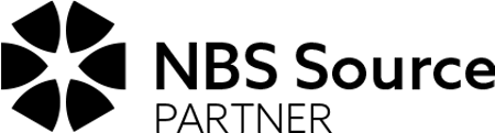 Liquasil Ltd is an NBS Source Partner