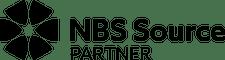 NBS Source Partner