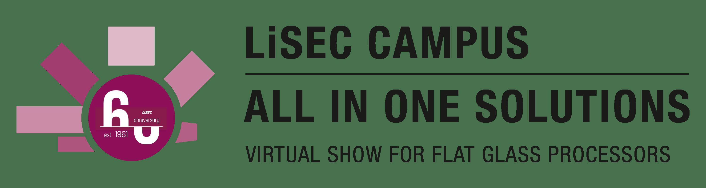 Virtuelle Messe für Flachglasverarbeiter