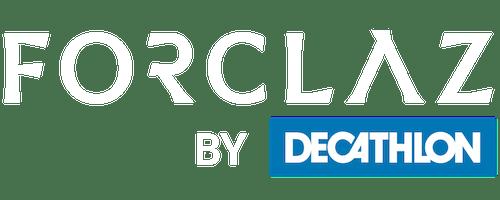 Forclaz by Decathlon