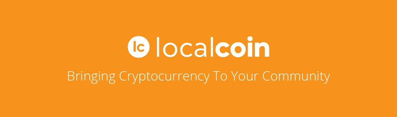 localcoin banner