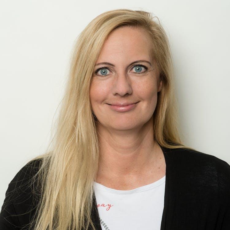 Diana Jahnke