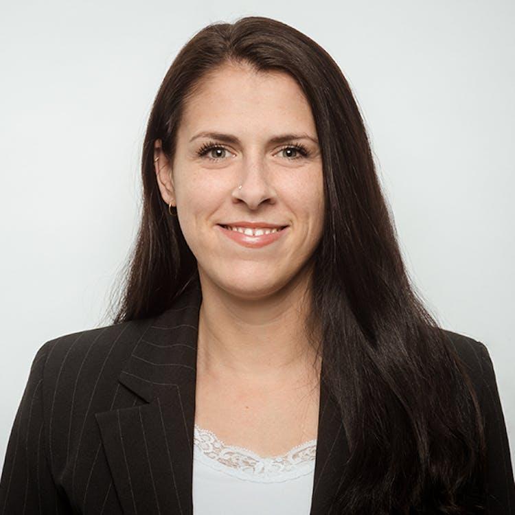 Martina Kantelberg