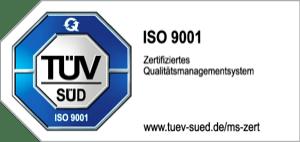 tuev_certificate