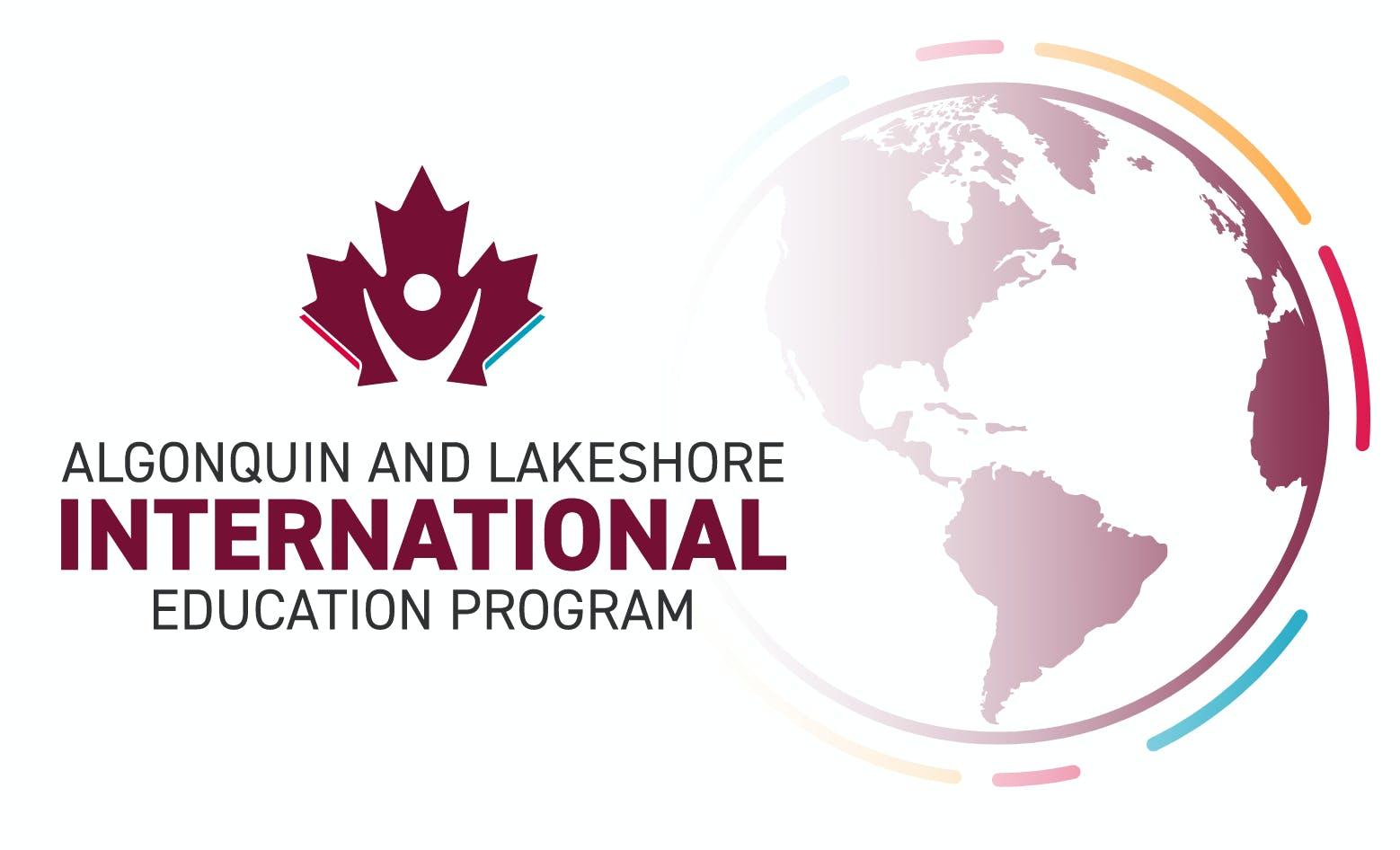 Algonquin & Lakeshore CDSB Project Graphic