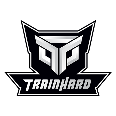 Team TrainHard