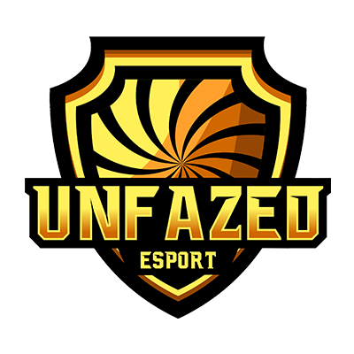 Team Unfazed Esport