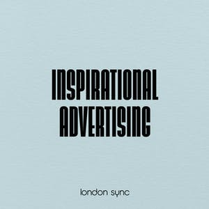 Inspirational Advertising