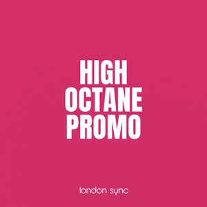 High Octane Promo