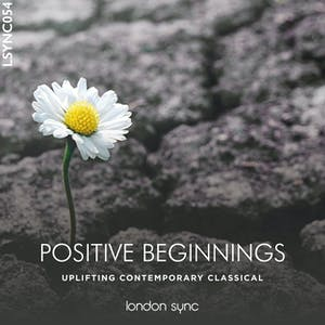 Positive Beginnings