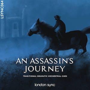 An Assassin's Journey