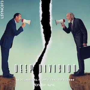 Deep Division