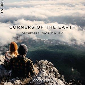 Corners of the Earth